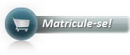 Matricular-se