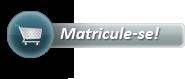 http://www.cursos24horas.com.br/parceiro.asp?cod=promocao116942&url=cursos/excel-2010