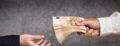 Curso de Contas a Pagar e Receber