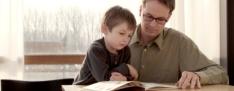 Curso de Distúrbios de Aprendizagem