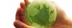 Curso de Educa��o Ambiental