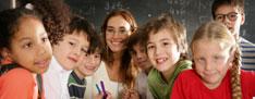 Curso de Educa��o Infantil