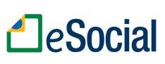 Curso Primeiros Passos no eSocial