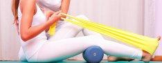 Curso de Fisioterapia Desportiva