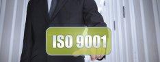 Curso de ISO 9001