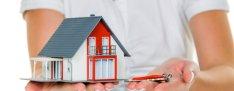Curso de Negócios Imobiliários