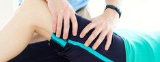 Curso de Pr�ticas de Fisioterapia