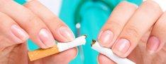 Curso de Prevenção ao uso de Drogas
