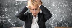 Curso de Saúde Emocional do Educador