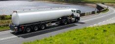 Curso de Transporte de Produtos Perigosos