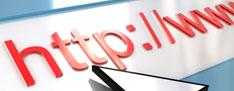 Obtenha seu certificado de Webmaster