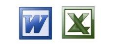 Curso de Word e Excel