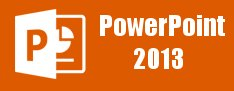 Curso de Power Point 2013